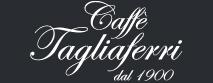 Tagliaferri 1900 Logo
